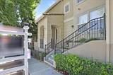 406 Adeline Avenue - Photo 2