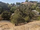 1194 Black Canyon - Photo 3