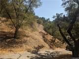 1194 Black Canyon - Photo 21