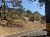 1194 Black Canyon - Photo 24