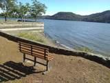 10161 El Capitan Way - Photo 8