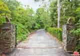 6228 Sycamore Meadows Drive - Photo 2
