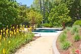 6228 Sycamore Meadows Drive - Photo 4