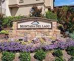 76 Montana Del Lago Drive - Photo 1