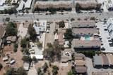 13506 Glenoaks Boulevard - Photo 20