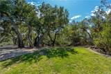 1025 Rimrock Lane - Photo 55