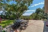 1025 Rimrock Lane - Photo 7