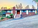 2135 Sunset Drive - Photo 1