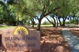 1653 Branham Park Court - Photo 31