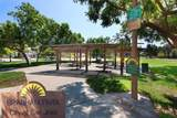 1653 Branham Park Court - Photo 33
