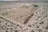 27082 Desert View Avenue - Photo 42
