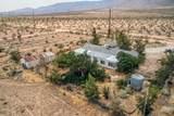 27082 Desert View Avenue - Photo 45