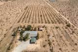 27082 Desert View Avenue - Photo 50