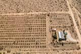 27082 Desert View Avenue - Photo 60