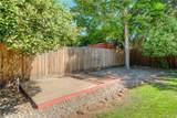 3026 Sandi Drive - Photo 47