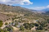 0 San Felipe Road - Photo 2