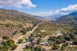 0 San Felipe Road - Photo 4
