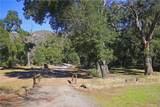 4567 Las Pilitas Road - Photo 12