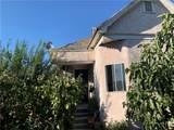 267 Monterey Avenue - Photo 5