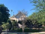 267 Monterey Avenue - Photo 6