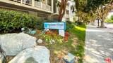 8500 Falmouth Avenue - Photo 17