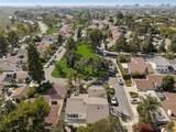 40 Cedar Tree Lane - Photo 56
