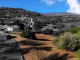 13872 Marbok Way - Photo 18