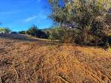 13872 Marbok Way - Photo 22