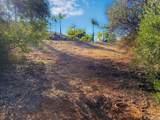 13872 Marbok Way - Photo 5