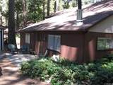 6592 Imperial Way - Photo 2