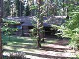 6592 Imperial Way - Photo 4