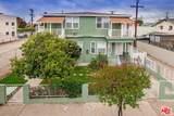 1315 Catalina Street - Photo 1