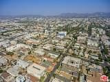 539 Hobart Boulevard - Photo 2