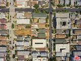 539 Hobart Boulevard - Photo 9