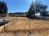 0 El Roblar Drive - Photo 1