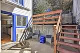 403 Alvarado Street - Photo 27