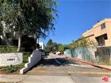 1705 Neil Armstrong Street - Photo 25