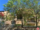 1705 Neil Armstrong Street - Photo 27