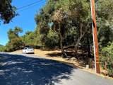 17700 Manzanita Drive - Photo 3