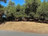 17700 Manzanita Drive - Photo 4