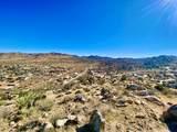 137 Fox Trail - Photo 15