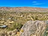 137 Fox Trail - Photo 19