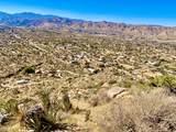 137 Fox Trail - Photo 20