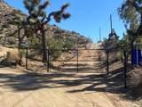 137 Fox Trail - Photo 3
