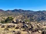 137 Fox Trail - Photo 22