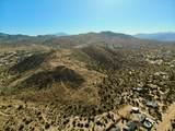 137 Fox Trail - Photo 25