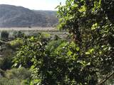 0 Monserate Hill Road - Photo 5