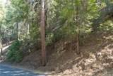 0 Bergschrund Drive - Photo 2