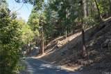 0 Bergschrund Drive - Photo 5