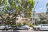 1658 Camden Avenue - Photo 1